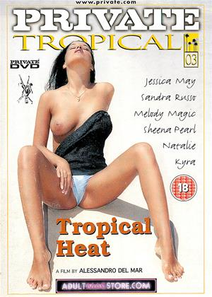 Rent Tropical Heat Online DVD Rental