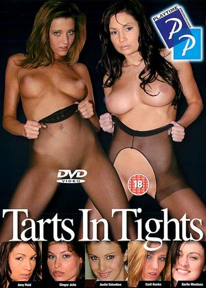 Tarts in Tights Online DVD Rental