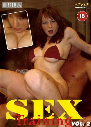 Rent Sex Training: Vol.2 Online DVD Rental
