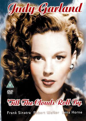 Till the Clouds Roll By Online DVD Rental