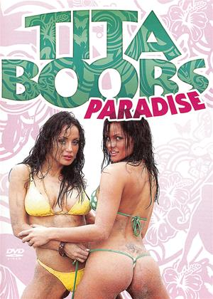 Rent Tita Boobs Paradise Online DVD Rental