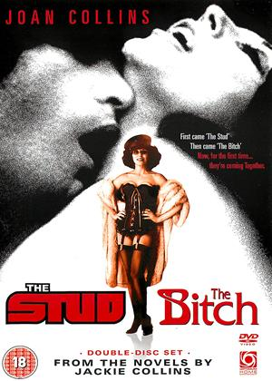 Rent The Stud Online DVD Rental