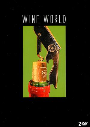 Wine World Online DVD Rental