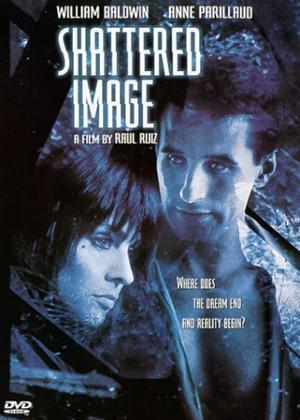 Shattered Image Online DVD Rental