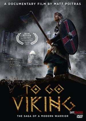 To Go Viking Online DVD Rental