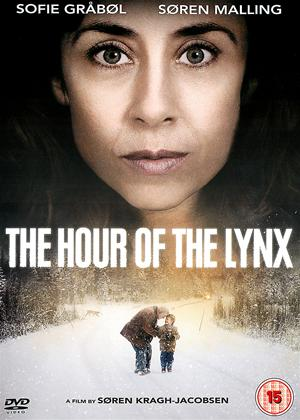 The Hour of the Lynx Online DVD Rental