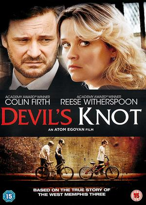 Rent Devil's Knot Online DVD Rental