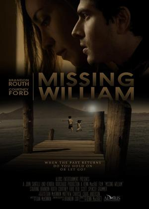 Missing William Online DVD Rental