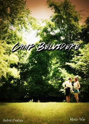 Rent Camp Belvidere Online DVD Rental