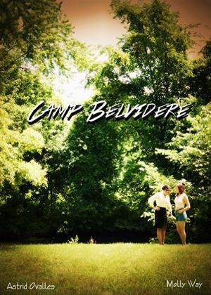 Rent Camp Belvidere Online DVD Rental