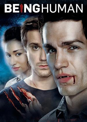 Being Human (US) Online DVD Rental