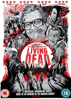 Rent Birth of the Living Dead Online DVD Rental