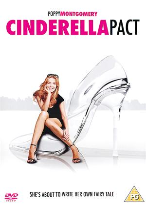 Rent Cinderella Pact Online DVD Rental