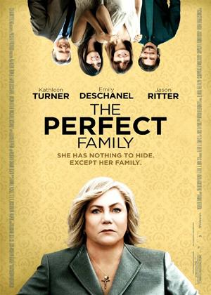 The Perfect Family Online DVD Rental