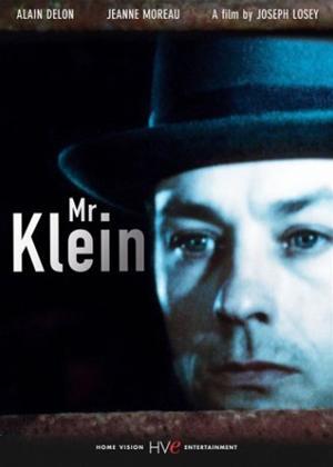 Mr. Klein Online DVD Rental