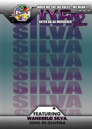 IVC: 2: Enter the Axe Murderer Online DVD Rental