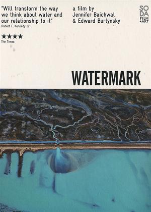 Watermark Online DVD Rental