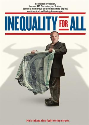 Inequality for All Online DVD Rental