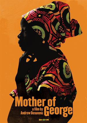 Mother of George Online DVD Rental