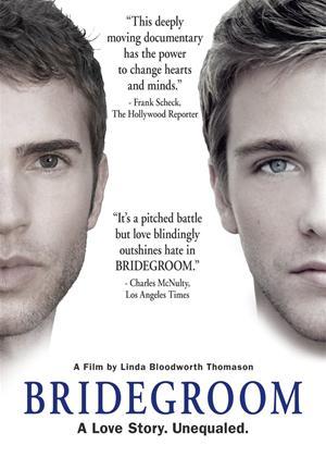 Rent Bridegroom Online DVD Rental