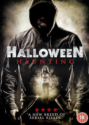 Rent Halloween Haunting Online DVD Rental