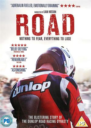 Rent Road Online DVD Rental