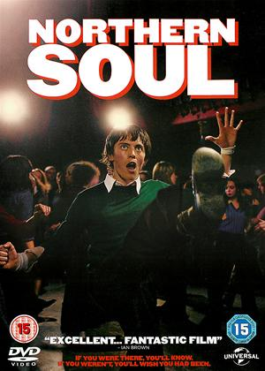 Northern Soul Online DVD Rental