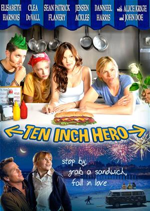 Ten Inch Hero Online DVD Rental