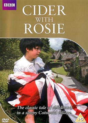 Rent Cider with Rosie Online DVD Rental