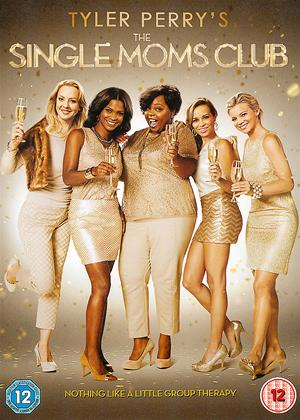 Rent The Single Moms Club Online DVD Rental
