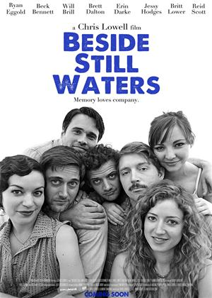 Rent Beside Still Waters Online DVD Rental