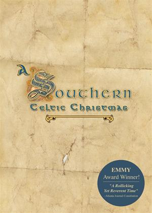 Rent A Southern Celtic Christmas Online DVD Rental