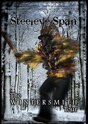 Rent Steeleye Span: The Wintersmith Online DVD Rental