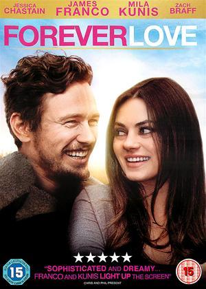 Rent Forever Love Online DVD Rental