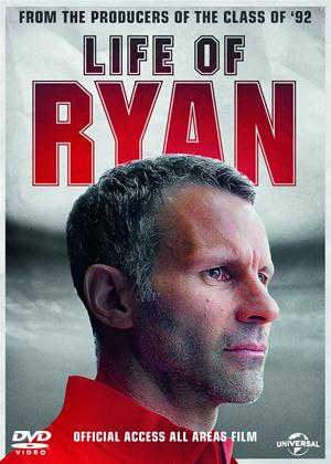 Rent Life of Ryan (aka Life of Ryan: Caretaker Manager) Online DVD Rental