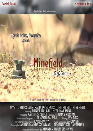 Rent Minefield (aka Mithivedi) Online DVD Rental
