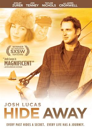 Hide Away Online DVD Rental