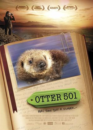 Rent Otter 501 Online DVD Rental