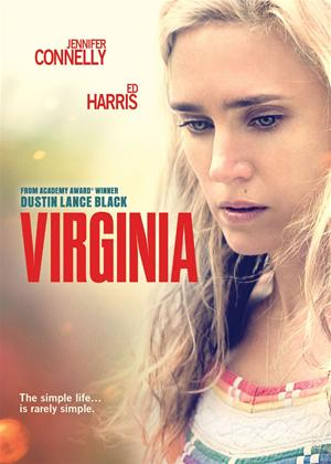 Virginia Online DVD Rental