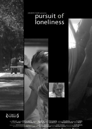 Pursuit of Loneliness Online DVD Rental