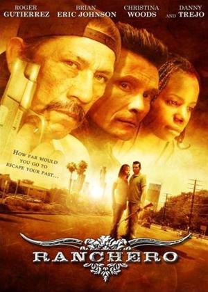 Ranchero Online DVD Rental