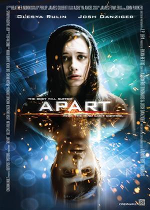 Rent Apart Online DVD Rental
