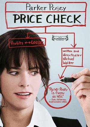 Price Check Online DVD Rental