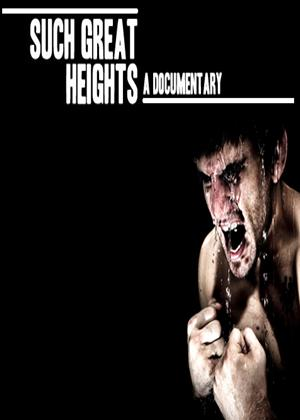 Such Great Heights Online DVD Rental