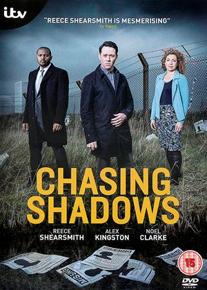 Chasing Shadows: Series Online DVD Rental