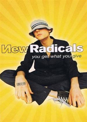 Rent The New Rascals: Live Online DVD Rental