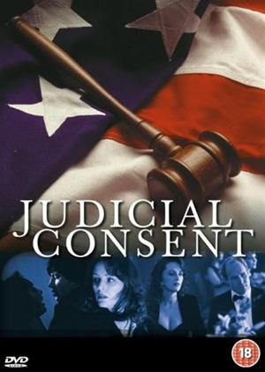 Rent Judicial Consent Online DVD Rental