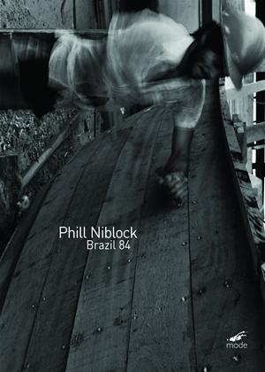Rent Phill Niblock: Brazil '84 Online DVD Rental