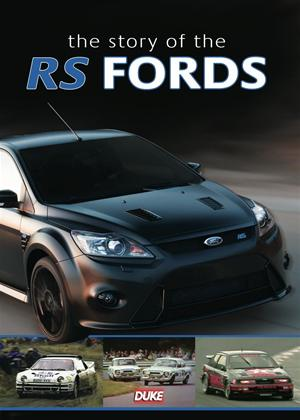 Rent Ford Rs Online DVD Rental