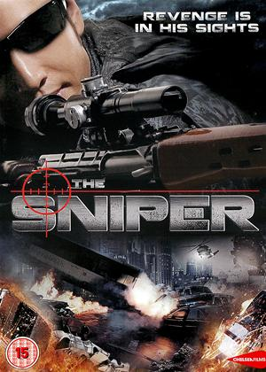 The Sniper Online DVD Rental